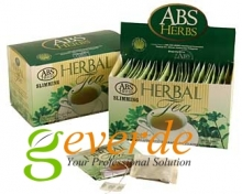 ABS-Herbal Tea